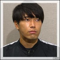 鈴木 朋樹(25/千葉)