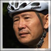 山本浩之(53/福岡)